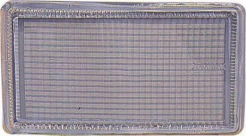 ABAKUS 441-1610L - Kate,udutuled japanparts.ee