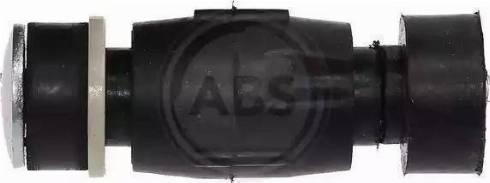 A.B.S. 260677 - Stabilisaator,Stabilisaator japanparts.ee