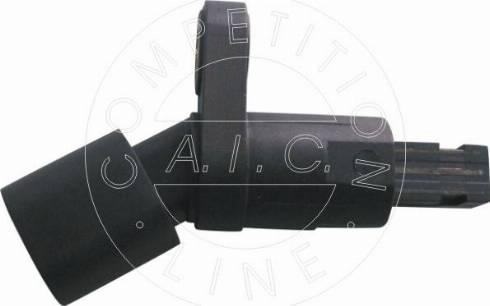 AIC 50946 - Andur, rattapöörete arv japanparts.ee