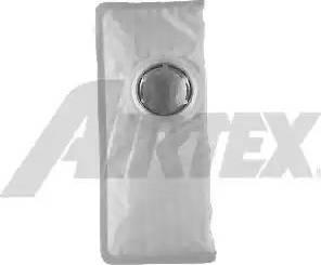 Airtex FS111 - Filter, kütus-etteanne japanparts.ee