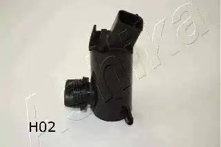 Ashika 156-0H-H02 - Klaasipesuvee pump,klaasipuhastus japanparts.ee
