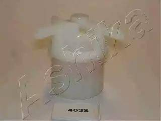 Ashika 30-04-403 - Kütusefilter japanparts.ee