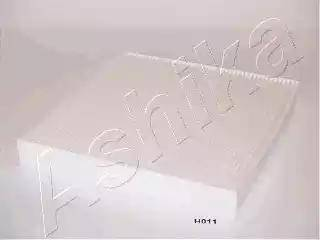 Ashika 21-H0-H011 - Filter,salongiõhk japanparts.ee