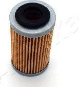 Ashika FTA022 - Hüdraulikafilter,automaatkäigukast japanparts.ee