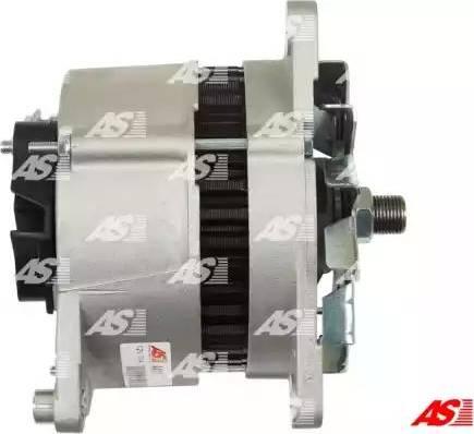 AS-PL A4108 - Generaator japanparts.ee