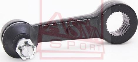 ASVA 0526-BT50 - Tulede/kojameeste kang japanparts.ee