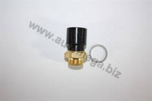 Automega 3013410033 - Temperatuuri lüliti, radiaatori / konditsioneeri ventilaator japanparts.ee