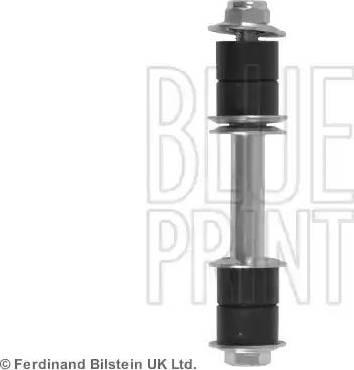 Blue Print ADC48532 - Stabilisaator,Stabilisaator japanparts.ee
