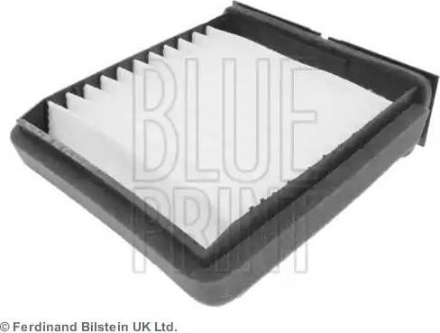 Blue Print ADC42509 - Filter,salongiõhk japanparts.ee