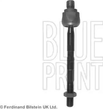 Blue Print ADG087147 - Sisemine rooliots,roolivarras japanparts.ee