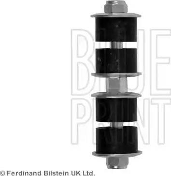 Blue Print ADH28512 - Stabilisaator,Stabilisaator japanparts.ee