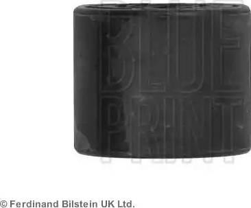Blue Print ADK88005 - Puks, ratta vedrukinnituse hoovad japanparts.ee