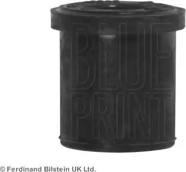 Blue Print ADT38072 - Laagripuks, lehtvedru japanparts.ee