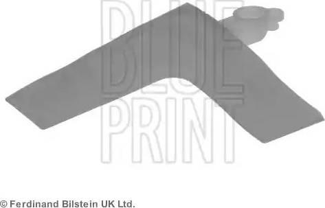 Blue Print ADT32401C - Filter, kütus-etteanne japanparts.ee