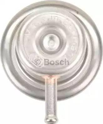 BOSCH 0 280 160 567 - Kütuse surveregulaator japanparts.ee