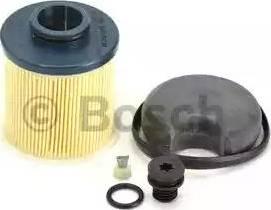 BOSCH 1 457 436 042 - AdBlue filter japanparts.ee