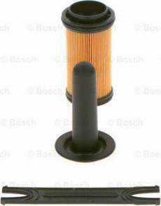 BOSCH 1 457 436 088 - AdBlue filter japanparts.ee