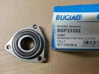 Bugiad BSP23352 - Laager,ventilaatorivõll-mootorijahutus japanparts.ee