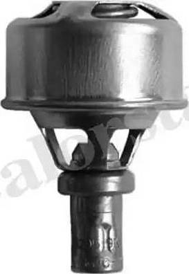 Calorstat by Vernet TH4495.89 - Termostaat,Jahutusvedelik japanparts.ee