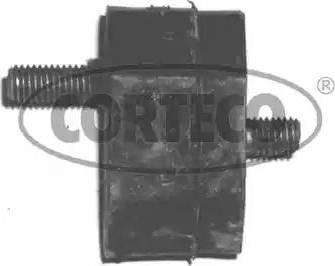 Corteco 21652277 - Kinnitus,automaatkäigukast japanparts.ee