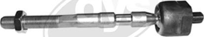 DYS 24-02513 - Sisemine rooliots,roolivarras japanparts.ee