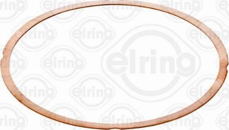 Elring 509.830 - Tihend,silindrihülss japanparts.ee