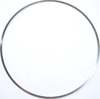 Elring 863.020 - Tihend,silindrihülss japanparts.ee