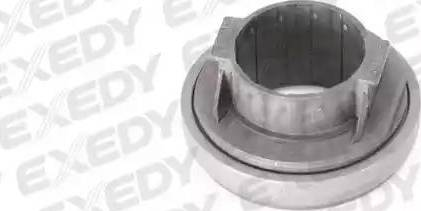 Exedy BRG463 - Survelaager japanparts.ee