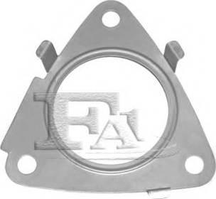 FA1 411-514 - Tihend,kompressor japanparts.ee