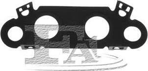 FA1 421-541 - Tihend,kompressor japanparts.ee