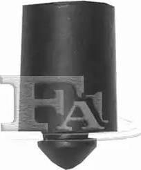 FA1 113-906 - Montaa? Ikomplekt, väljalaskesüsteem japanparts.ee
