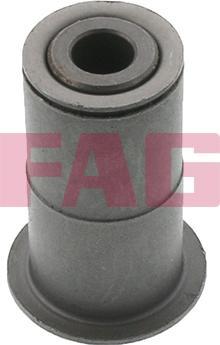 FAG 842 0019 10 - Puks, roolivarras japanparts.ee