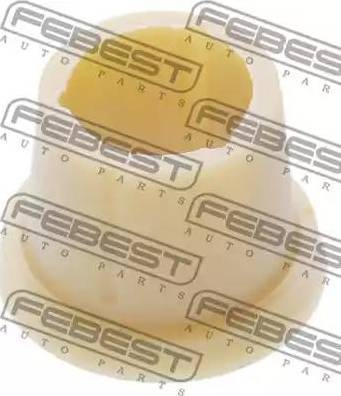 Febest MZSB-BT50 - Puks, roolihoob japanparts.ee