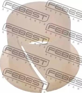 Febest NSB-059 - Puks, roolihoob japanparts.ee