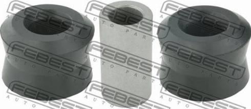 Febest OPSB-SIGR-KIT - Paigutus,stabilisaator japanparts.ee