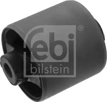 Febi Bilstein 44575 - Puks,kabiinikinnitus japanparts.ee