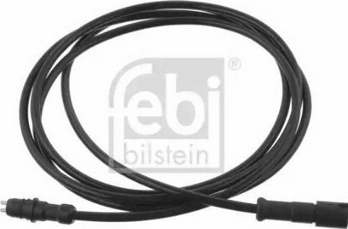 Febi Bilstein 45452 - ABS-ühenduskaabel japanparts.ee
