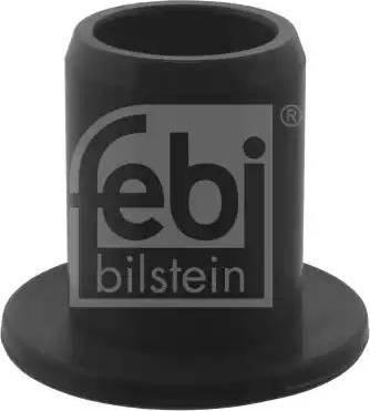 Febi Bilstein 40579 - Puks,lülitusvarras japanparts.ee
