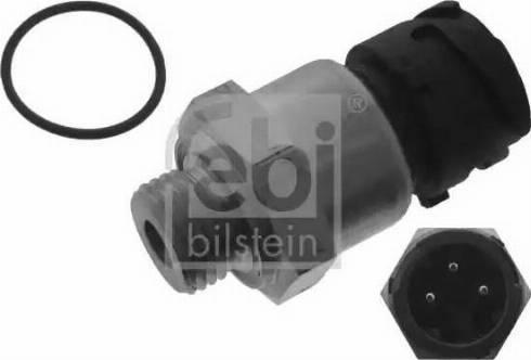 Febi Bilstein 48361 - Andur,suruõhusüsteem japanparts.ee