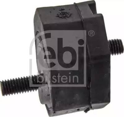 Febi Bilstein 04124 - Kinnitus,automaatkäigukast japanparts.ee
