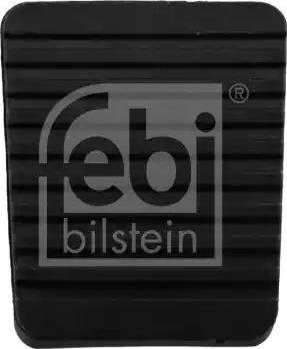 Febi Bilstein 05219 - Pedaalikate, siduripedaal japanparts.ee