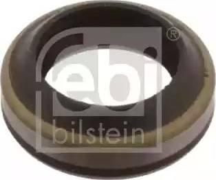 Febi Bilstein 01622 - Võlli rõngastihend, Käigukast japanparts.ee