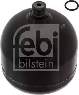 Febi Bilstein 01817 - Survesalvesti, pidurisüsteem japanparts.ee