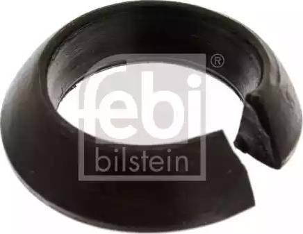 Febi Bilstein 01241 - Rõngas,velg japanparts.ee
