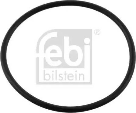 Febi Bilstein 08937 - Rõngastihend,hüdraulikafilter japanparts.ee