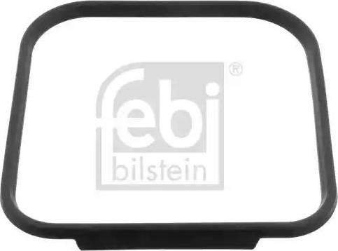 Febi Bilstein 08716 - Tihend,õlivann-automaatk.kast japanparts.ee