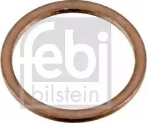 Febi Bilstein 03083 - Rõngastihend,termolüliti japanparts.ee