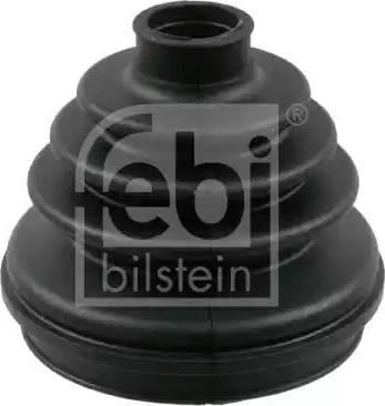 Febi Bilstein 03171 - Kaitsekumm, veovõll japanparts.ee