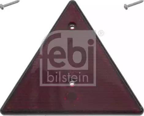 Febi Bilstein 02955 - Reflektor japanparts.ee