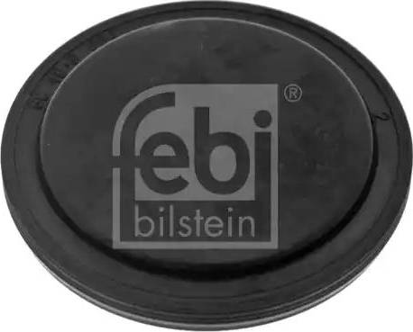 Febi Bilstein 02067 - Flantsikate,automaatk.kast japanparts.ee